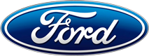 ford-logo-for-banner