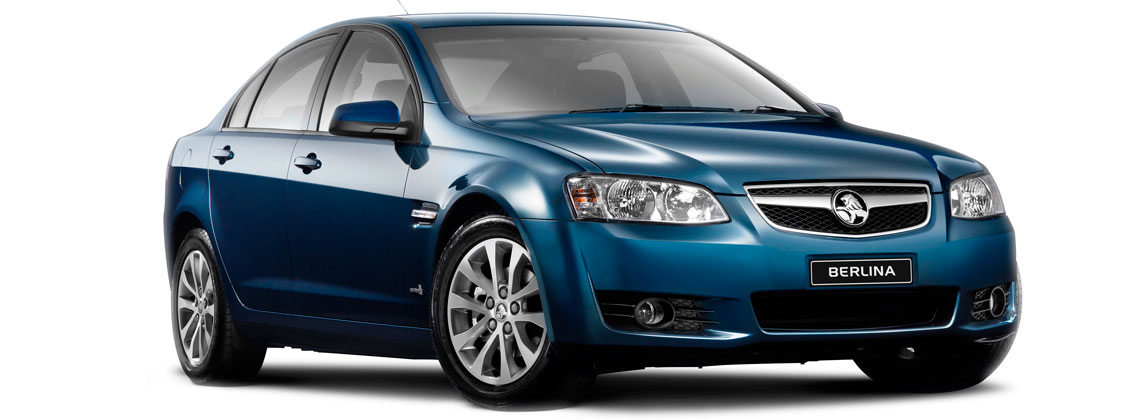 gawler-motor-wreckers-holden-commodore-parts