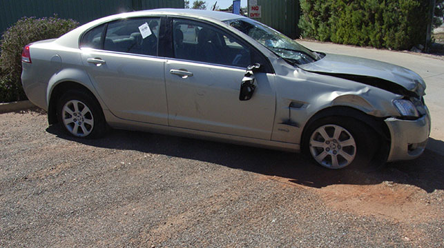 gawler-motor-wrecking-stock-number-23-9-14-1